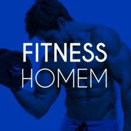 Fitness Homem – Definição em 5 dias c/ 25 Refeições