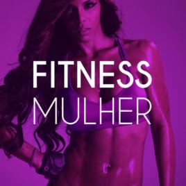 Fitness Mulher – Definição em 5 dias c/ 25 Refeições