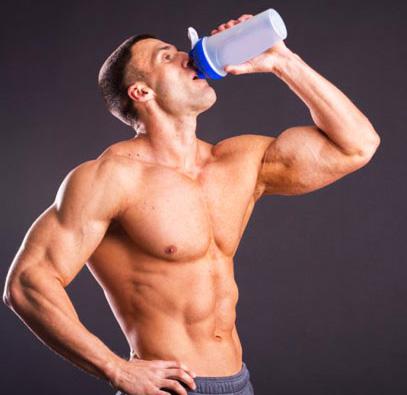 ingerir-carboidratos-no-pos-treino
