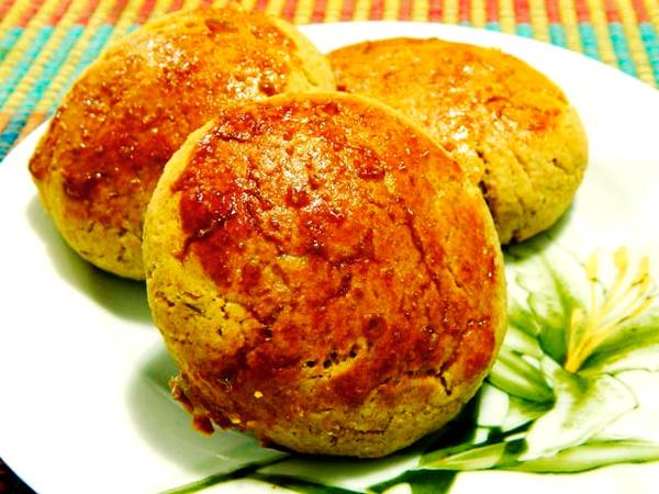 Pão-de-Batata-Integral