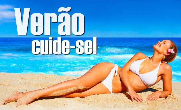 Verao-2012-Entrevista-Espaco-Vitta-Cuidados-Sol1