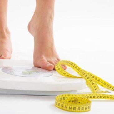 Como Fazer Uma Dieta Equilibrada Para Emagrecer e Ter Saúde