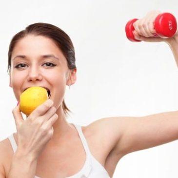 Dez alimentos que ajudam a aumentar a massa magra