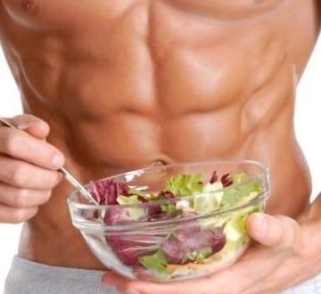 Dieta Para Secar a Barriga Rápido – Alimentos e Dicas