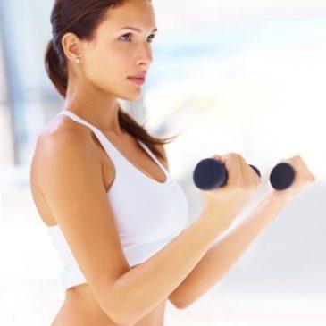 Quanto tempo deve durar um treino de musculação?