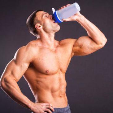 Você precisa ingerir carboidratos imediatamente após o treino?