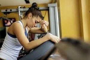 Pode Fazer Musculação em Jejum? O que Acontece?