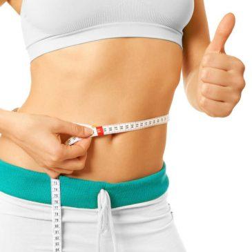 Quantas calorias por dia devo consumir para perder peso?