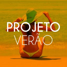 Programa Projeto Verão 14 Dias – 70 Refeições