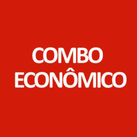 Combo Econômico – Kit com 16 Refeições 300g