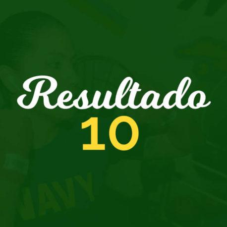 resultado 10