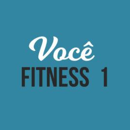 Você Fitness – Kit c/ 10 Refeições de 200g