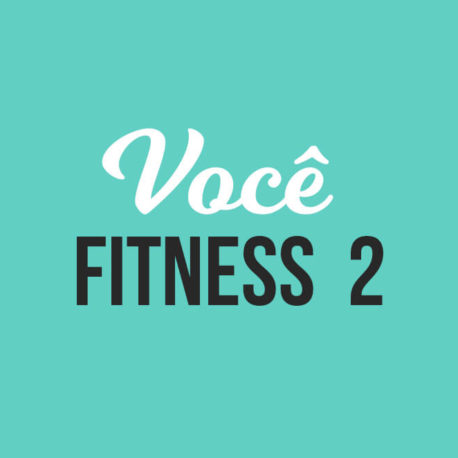 voce-fitness2