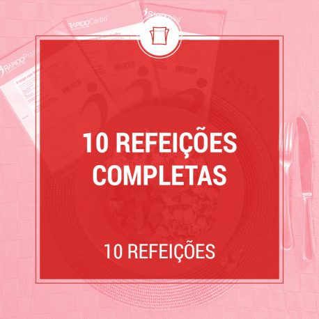 kit-10-refeicoes-completas