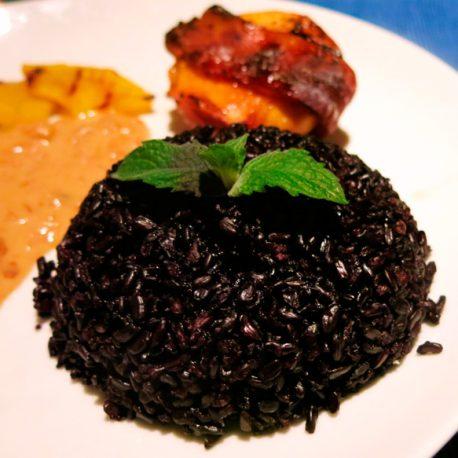 arroz-negro