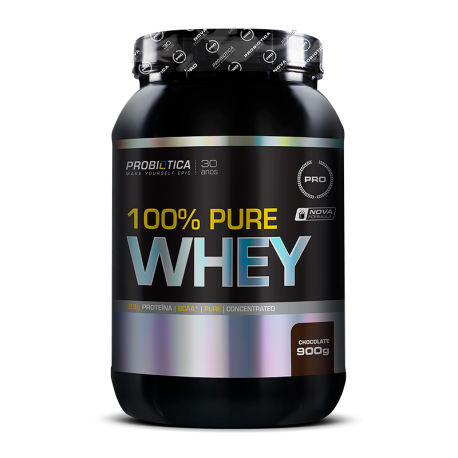 100-pure-whey-900g-probiotica-817
