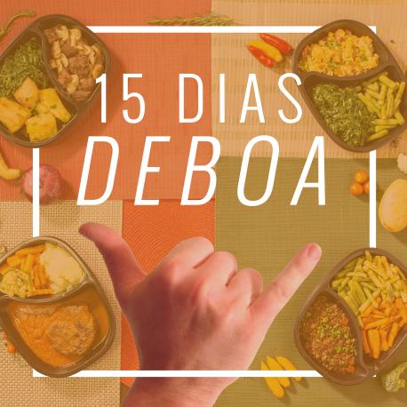 KIT15-DEBOA