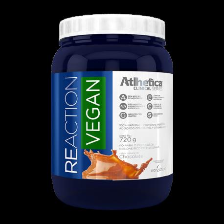 vegan-720g-atlhetica-nutrition