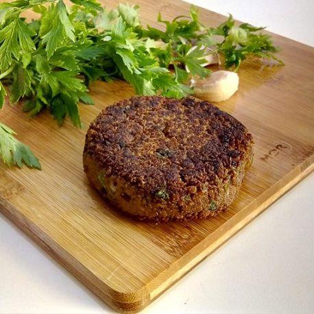 hamburguer-de-soja-PS